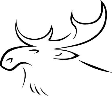 moose tat